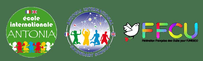 ecole-internationale-antonia-montpellier-bandeau-logos2