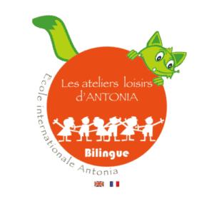 Fox Kids : Centre linguistique et loisirs