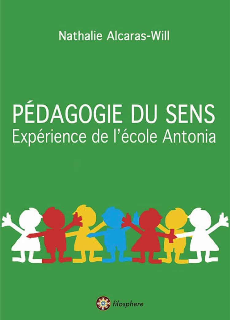 ecole-privee-antonia-bilingue-internationale-college-pedagogie-anglais-enseignement-montpellier-couv-livre1