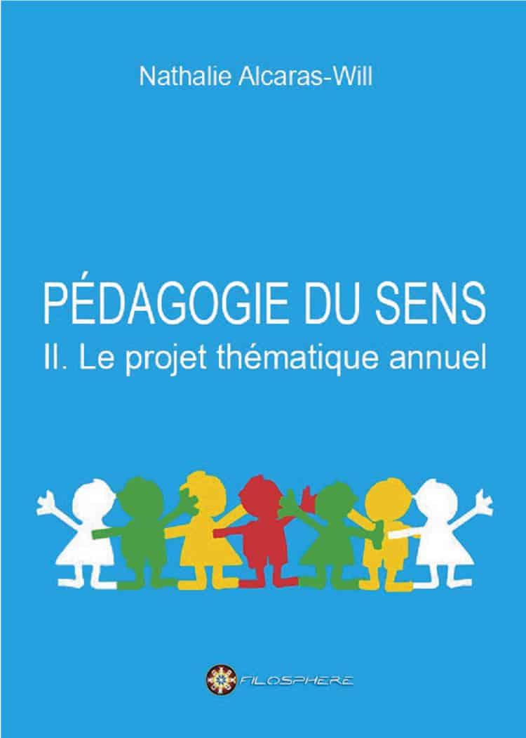 ecole-privee-antonia-bilingue-internationale-college-pedagogie-anglais-enseignement-montpellier-couv-livre2