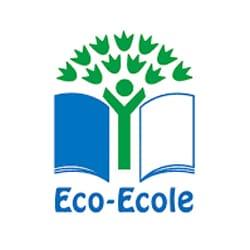 ecole-privee-antonia-bilingue-internationale-college-pedagogie-anglais-enseignement-montpellier-logo-carrousel-eco-ecole