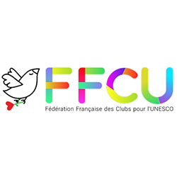 ecole-privee-antonia-bilingue-internationale-college-pedagogie-anglais-enseignement-montpellier-logo-carrousel-ffcu