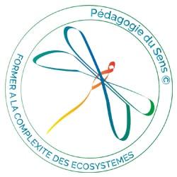 ecole-privee-antonia-bilingue-internationale-college-pedagogie-anglais-enseignement-montpellier-logo-carrousel-pedagogie