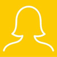 ecole-privee-antonia-bilingue-internationale-college-pedagogie-anglais-enseignement-montpellier-Professeurs-TT-jaune